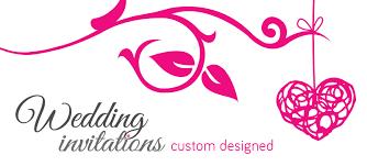 Wedding Invitation Design Formidable Wedding Invitation Images Theruntime Com
