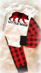 first thanksgiving onesie 462 best baby christmas images on pinterest christmas