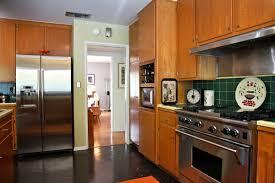 the metz house kitchen 26 the metz house kitchen