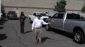 Fort Collins Spray Tan Ram Bighorn 2500 Gas Vs Diesel Fort Collins Canon City Cheyenne