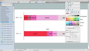 conceptdraw pro 9 comparison with omnigraffle professional and ms