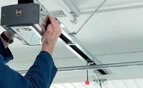 Overhead Door Service A1 Garage Door Repair Las Vegas Nv Installs Sales Repairs