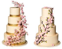 wedding cake cost splurge vs 5 wedding cakes for half the cost wedding