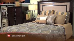 Transitional Style Bedrooms by Transitional Style Interior Design Homemakers 2015 Youtube