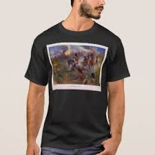 siege ulm ulm minnesota clothing apparel zazzle