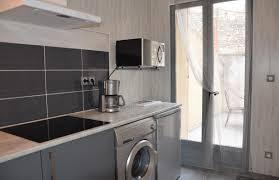 studio cuisine studio mireille olivier house