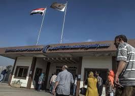 bureau egyptair egyptair la communication hasardeuse des autorités égyptiennes