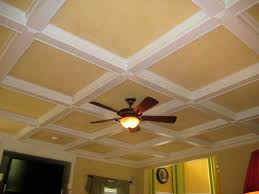 kitchen knockout impressive ceilings different types home