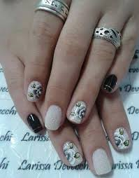 elegant nail designs 2015 how to nail designs