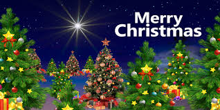 free christmas cards best hd christmas cards messages free christmas images downloads