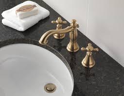 Delta Cassidy Single Hole Faucet Delta Cassidy Bathroom Fixtures Delta Faucets Parts Delta Faucets
