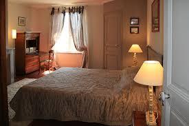 tropez chambre d hote chambre d hôte dans le golfe de tropez
