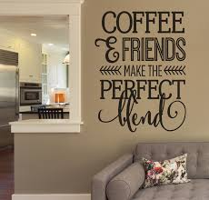 11 wall decal for kitchen kitchen wall decal bless this food wall wall decal for kitchen