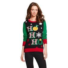 light it up sweater target light up sweater target sweater vest