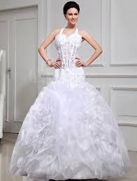 milanoo robe de mari e 37 best robe de mariée images on flower accessories