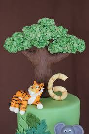 how to create a safari cake sweet dreams cake app iphone