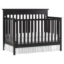 Graco Stanton Convertible Crib Black Graco 3 In 1 Convertible Crib Espresso My 44 Clearance