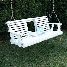 Swings And Gliders Patio Furniture by Swings For Patio Childrens Patio Swings Outdoor Swing Bench