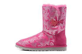 ugg australia sale office promotion sale uk ugg australia mini bailey button boots blue