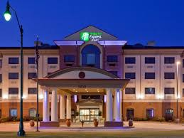 Comfort Suites Montgomery Al Holiday Inn Express U0026 Suites Montgomery E Eastchase Hotel By Ihg
