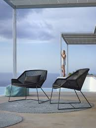 modern outdoor furniture amazon on with hd resolution 2622x3500