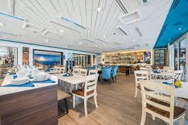 miami beach dining south beach restaurants