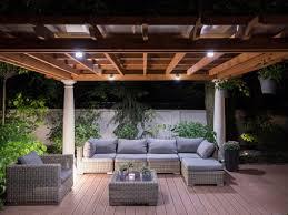 Custom Landscape Lighting by Landscaping Lighting Pensacola Fl Imperial Landscaping Concepts