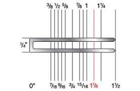 Best Flooring Nailer What U0027s The Difference Between A Floor Nailer U0026 Flooring Stapler