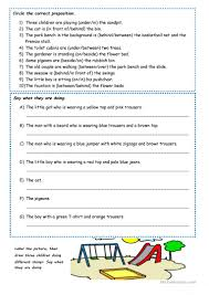 what are they doing worksheet free esl printable worksheets