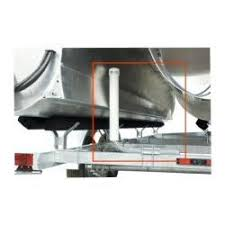 boat trailer guides with lights smith pontoon boat trailer post guide ons 22