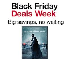 amazon discounts black friday best amazon black friday movie deals on sale black friday 2012