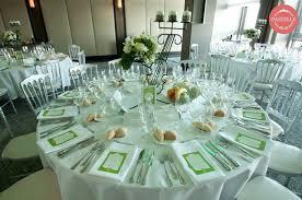 mint wedding decorations mint green wedding decorations wedding decorations wedding ideas