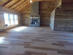 log cabin floors oak log cabins oak log homes schutt log homes and mill works