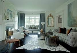 2017 Living Room Ideas - glam living room ideas nyphpcon modern home building ideas 2017