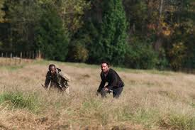 drop dead season 6 episode 1 the walking dead quitter s club season 6 episode 15 east the