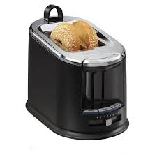 Toasters Walmart 32 Best Toatsters Toaster Ovens Images On Pinterest Toaster
