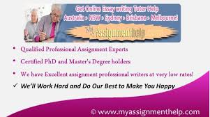 Top MBA Assignment Help and Essay Writing Service   Management Paper  Essay   Political Science  Master s level