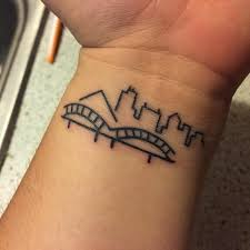 25 beautiful memphis tattoo ideas on pinterest galaxy