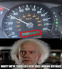Doc Brown Meme - doc browns 8 fetish by rhiannathomas44 meme center