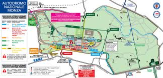 Large Florence Maps For Free by Getting There U0026 Around Italian Grand Prix At Monza