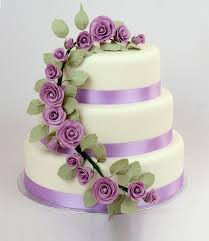 buy wedding cake buy wedding cake online food photos