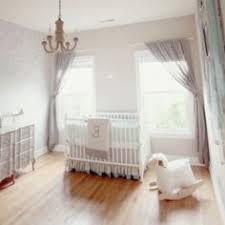 roller babyzimmer schönsten babyzimmer komplett roller am besten büro stühle home