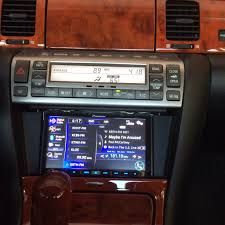 2002 lexus es300 tampa 2012 radio upgrade w steering wheel controls page 7 clublexus