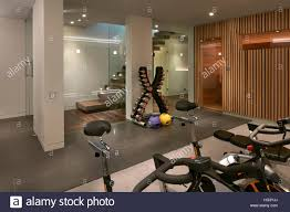 basement and building and london stock photos u0026 basement and