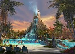 hotels near halloween horror nights in orlando universal orlando resort u2013 volcano bay universal orlando florida
