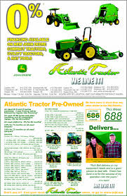 100 john deere 535 baler net wrap manual find owner u0026