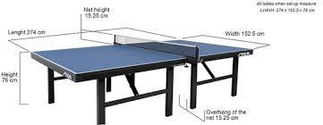 compare ping pong tables top 15 best ping pong table reviews of 2018 outdoor indoor