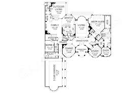 Luxury Mansion House Plan First Floor Floor Plans Cordirillera Luxury House Plans Mansion Floor Plans