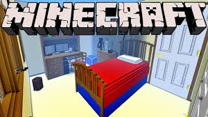 100 minecraft bedroom ideas paint colors from chip it by