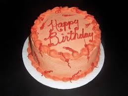 specialty birthday cakes specialty cakes